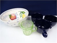 Spring for It Multi-Consignment Auction