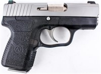 April 17th Antique, Gun, Jewelry, Coin & Collectible Auction