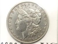 03/24/19  SILVER BARS / COINS  JEWELRY COLLECTIBLES ANTIQUES