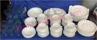 Mar 28 Online Auction: Antiques - Coins - Furniture - More