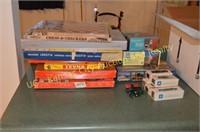 Games, Cars, Puzzles, Etc..