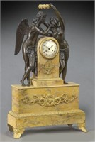 The Fine and Decorative Arts Auction