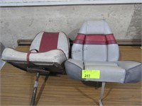 March Consignment Sale