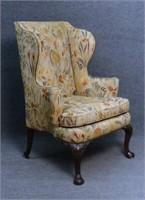 Spring Potpourri Antique Auction