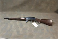 APRIL 16TH - ONLINE FIREARMS & SPORTING GOODS AUCTION