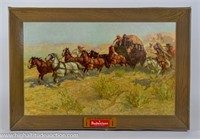 """Edward F. """"Ned"""" and Barbara Murray Estate Auction Part Three"""