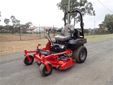 TORO Z MASTER For Sale - 149 Listings | TractorHouse com au - Page 1