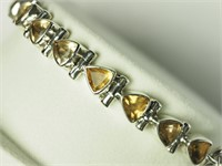 New Jewelry & Gemstones Online Auction