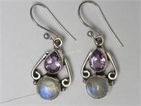 New Jewelry & Gemstones Online Auction