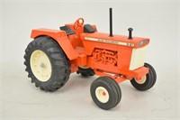 Ertl Allis-Chalmers D21 WF Tractor | Kraft Auction Service
