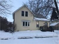 Timed Online Real Estate Auction Ending April 12th 2018