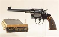 CT Firearms Auction