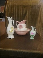 Jewelry, Animation Cels, Sterling, Art, Masonic, Toys