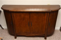 Franklin Onsite Antique Estate Auction - White Gallery