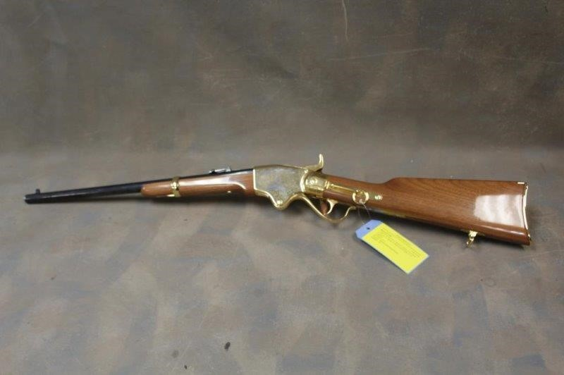 Taylors & Co  Spencer Carbine M1020 Rifle 56-50 Ce | Smith