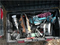 UNRESERVED LIVE & ONLINE EQUIPMENT AUCTION 24 MAR 18