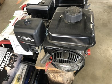 Engine Components For Sale - 2320 Listings | TractorHouse