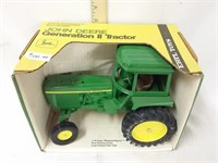 2 Day Farm Toy Auction