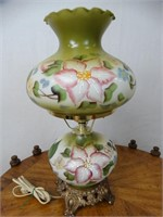 Beauty to Antique all that you Seek Multi-Estate Auction