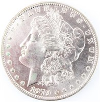 April 3rd Antique, Gun, Jewelry, Coin & Collectible Auction