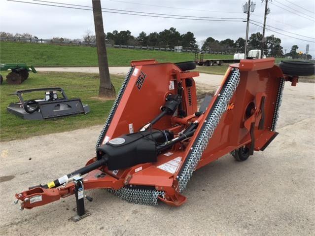 RHINO TS12 For Sale In Lufkin, Texas | www jarvisfarming com