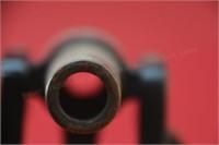 Winchester Signal Cannon 10 ga | Bauer Auction Service