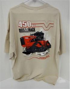 Porsche Design Sport Herren T Shirt Adidas x static Gr. S