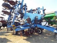 4/4  Trailers - Grain Cart- MORE ENID OK