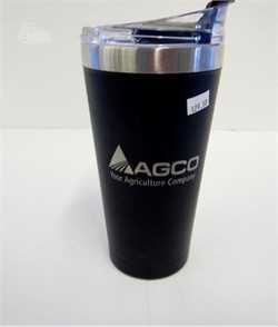 Agco Agco 20oz Thermo Cup For Sale 1 Listings