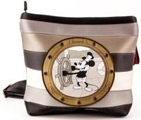 "Harvey's ""Steamboat Willie"" by Disney tote Bag"