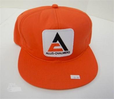 Nike Sf Air Force 1 Mid Mens Mid Top Team Orange Team Orange Team Orange | Styled With Sass