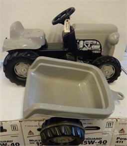 b4b9dfcbe FERGY Other Items For Sale - 1 Listings | TractorHouse.com.au - Page ...