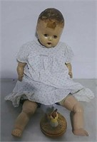 Online Only Antiques & Collectibles March 26 @6pm