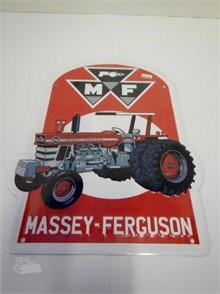 MASSEY-FERGUSON 1150 SIGN For Sale - 1 Listings