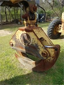Parts For Sale At MachineryTrader com