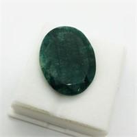 Genuine Emerald (22ct)