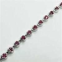 Online Auction - Jewellery & Prints Closes April 15