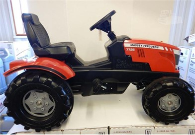 RIDE ON TOYS Other Items For Sale - 8 Listings | MachineryTrader co