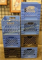 Estate & Consignment Auction March 19th