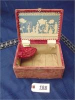 ONLINE AUCTION -Toys-Signs-Vintage Car Parts-RV-Etc.