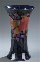 Collector's Series: Art Pottery Auction