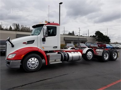 PETERBILT Trucks For Sale - 456 Listings | TruckPaper com - Page 4 of 19