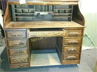 warehouse moving sale estate and consignments