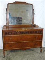 March 18th Furniture Auction