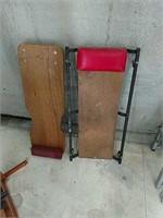 Consignor Auction