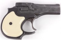 April 16th Antique, Gun, Jewelry, Coin & Collectible Auction
