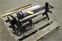 MARCH 27TH - ONLINE EQUIPMENT AUCTION