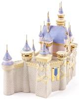 """Lenox Disney """"Sleeping Beauty Castle"""""""