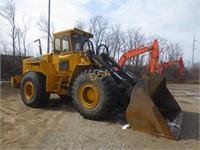 B&B Torok Excavating & Demolition Inc.