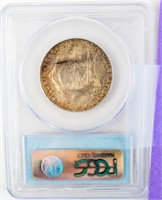 March 27th - ONLINE ONLY Coin Auction